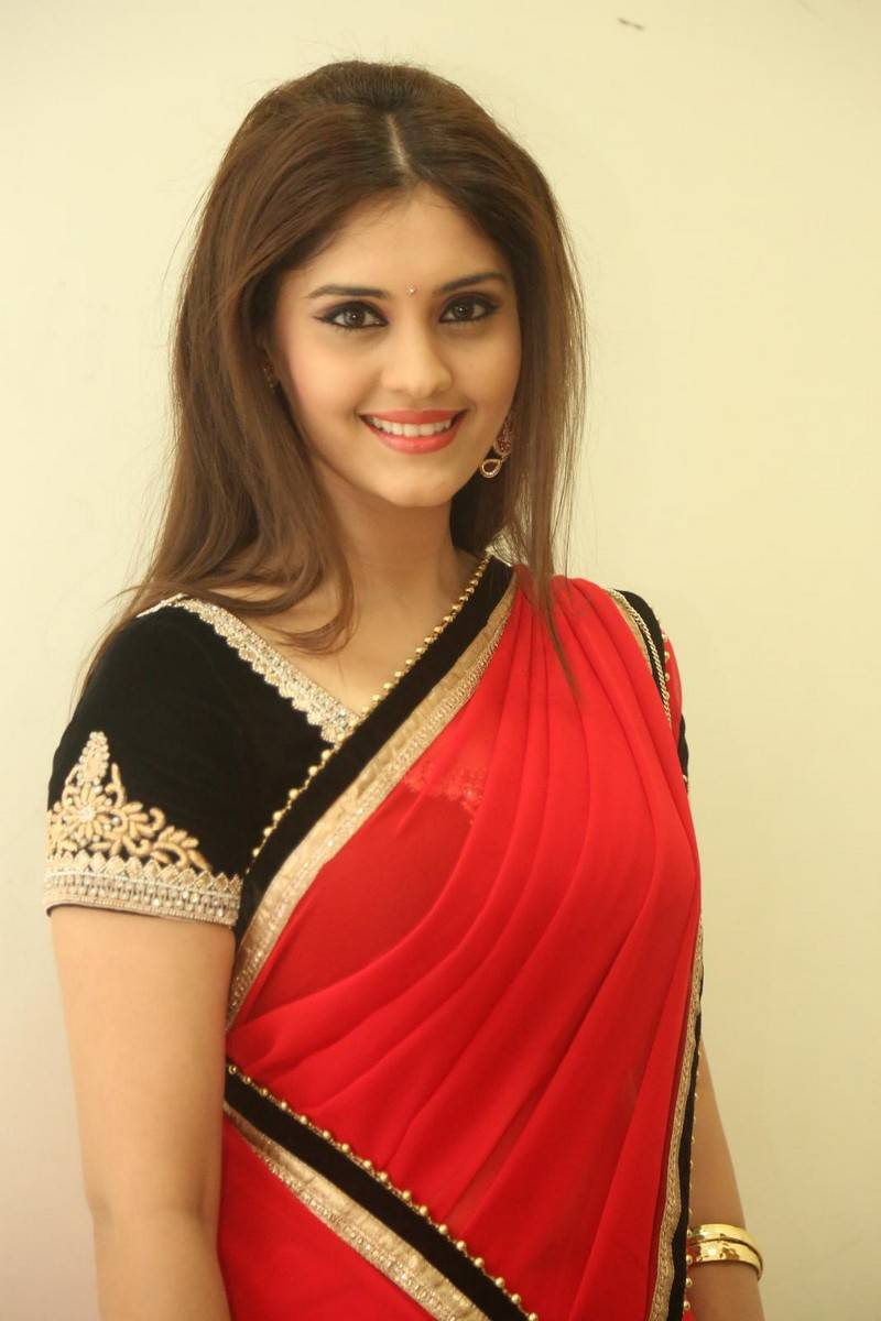 ... Latest Tamil Actress, Telugu Actress, Movies, Actor Images Wallpapers