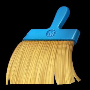 ဖုန္းကို ေပ့ါပါးေစတဲ့-Clean Master (Boost & AppLock) v5.10.2 build 51022505 Apk