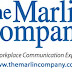 Patent Awarded to The Marlin Company for QR Codes in Workplace Digital Signage