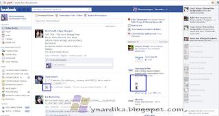 maslah facebook, mengatasi bug facebook, bug foto di facebook, cara mengatasi masalah di facebook, foto di facebook tidak terlihat