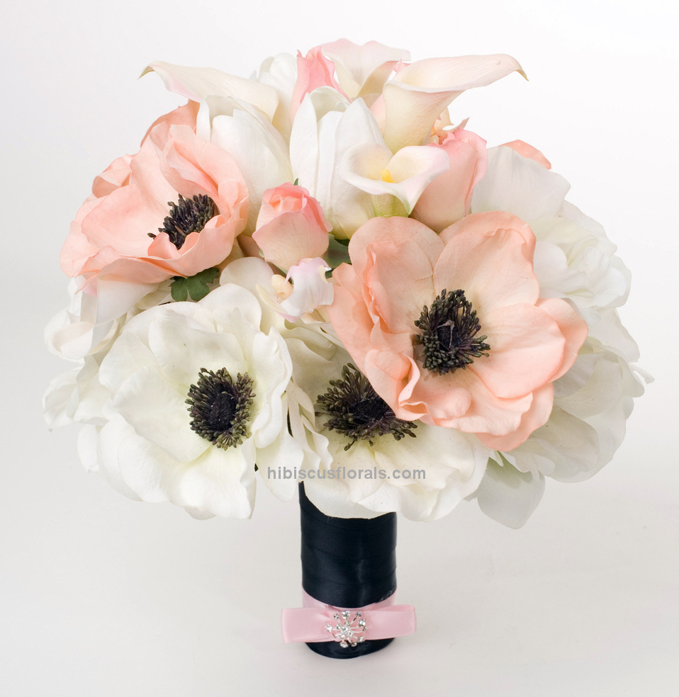Wedology By Dejanae Events Spring Wedding Bouquets Revealed