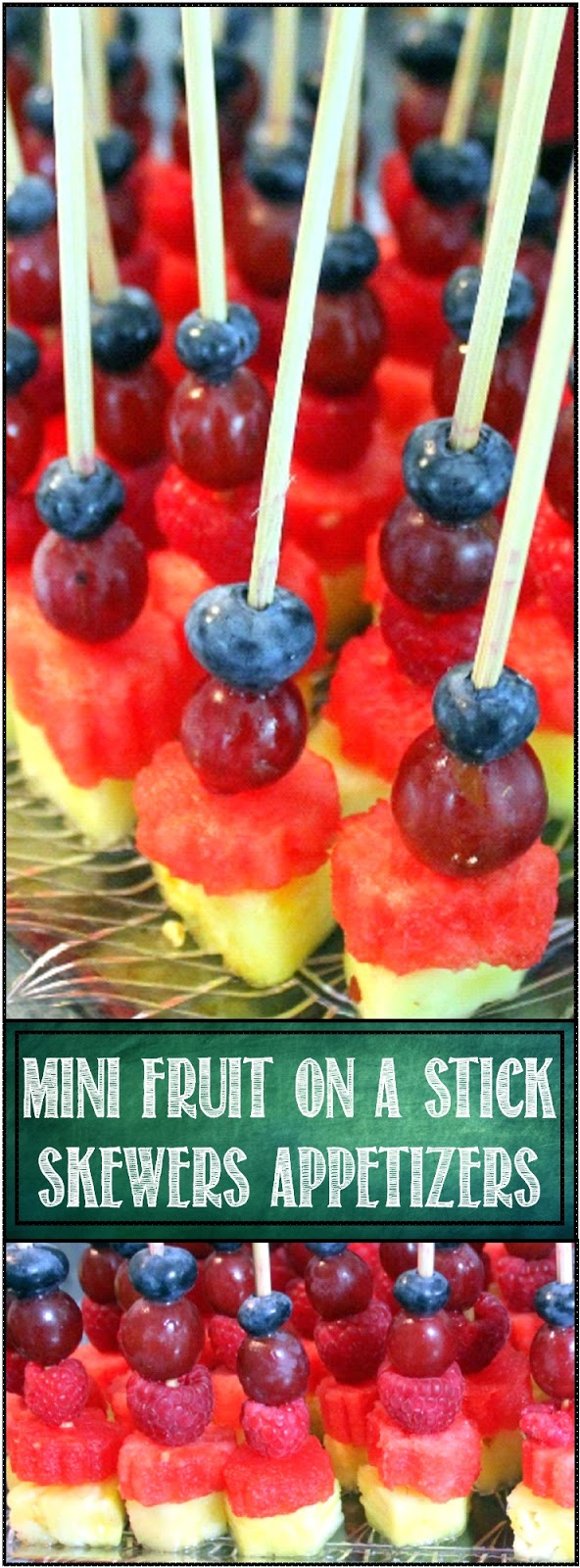 images 7 Ways with Fresh Watermelon