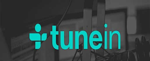 TuneIn Radio Pro – Live Radio v13.9.2 Apk Full
