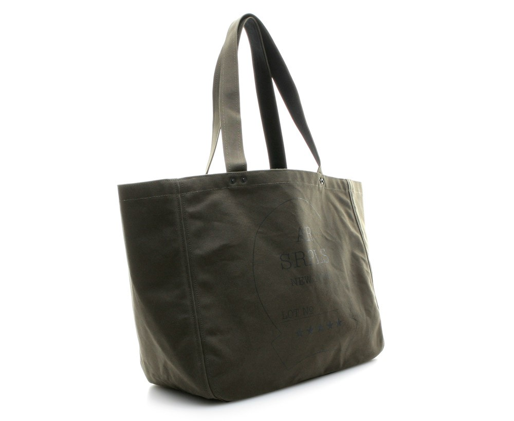 Wholesale Canvas Totes Bags 18