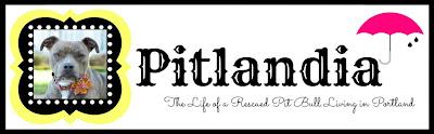 Pitlandia