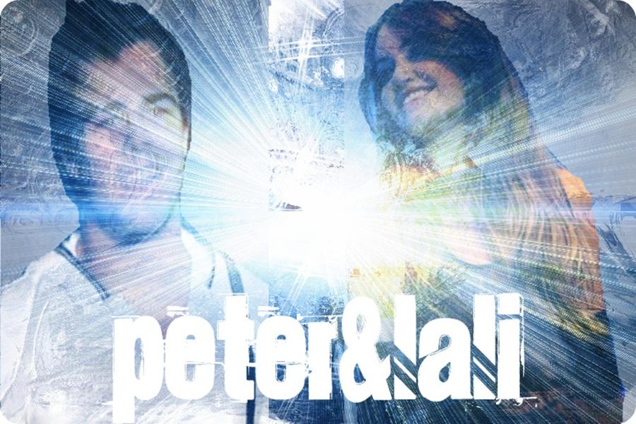 Lali&Peter