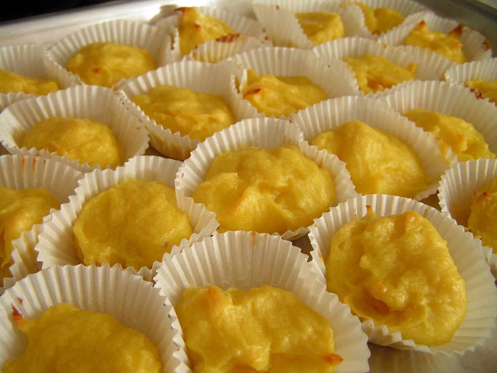 Tea Rose Home: Golden ~ Sweet Potato Recipe