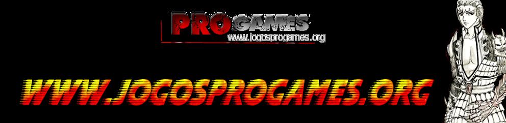 Jogos ProGames