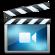 Filmes, séries, vídeos, músicas e desenhos animados