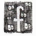 Nuevo Facebook!
