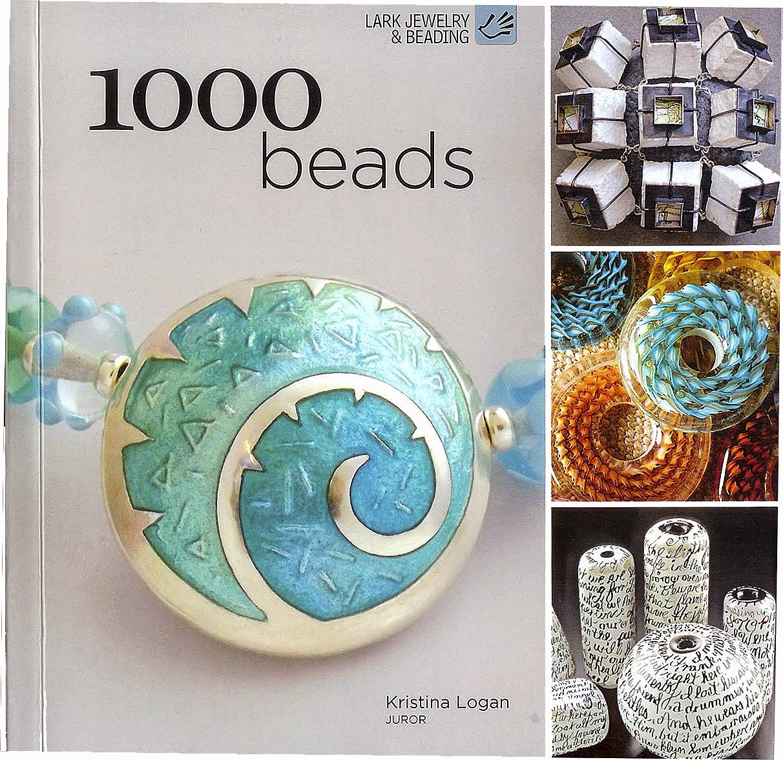Lark 1000 Beads