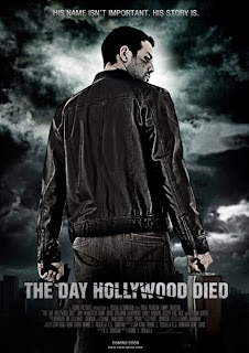 Ver: The Day Hollywood Died (2013)