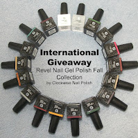https://www.facebook.com/clockwisenailpolish/photos/a.384606518261799.97266.384602094928908/748099851912462/?type=1&theater