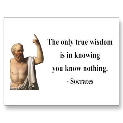 socrates_quote_3b_postcard-p239031251126355125envli_400.jpg
