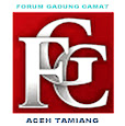 Forum Independen