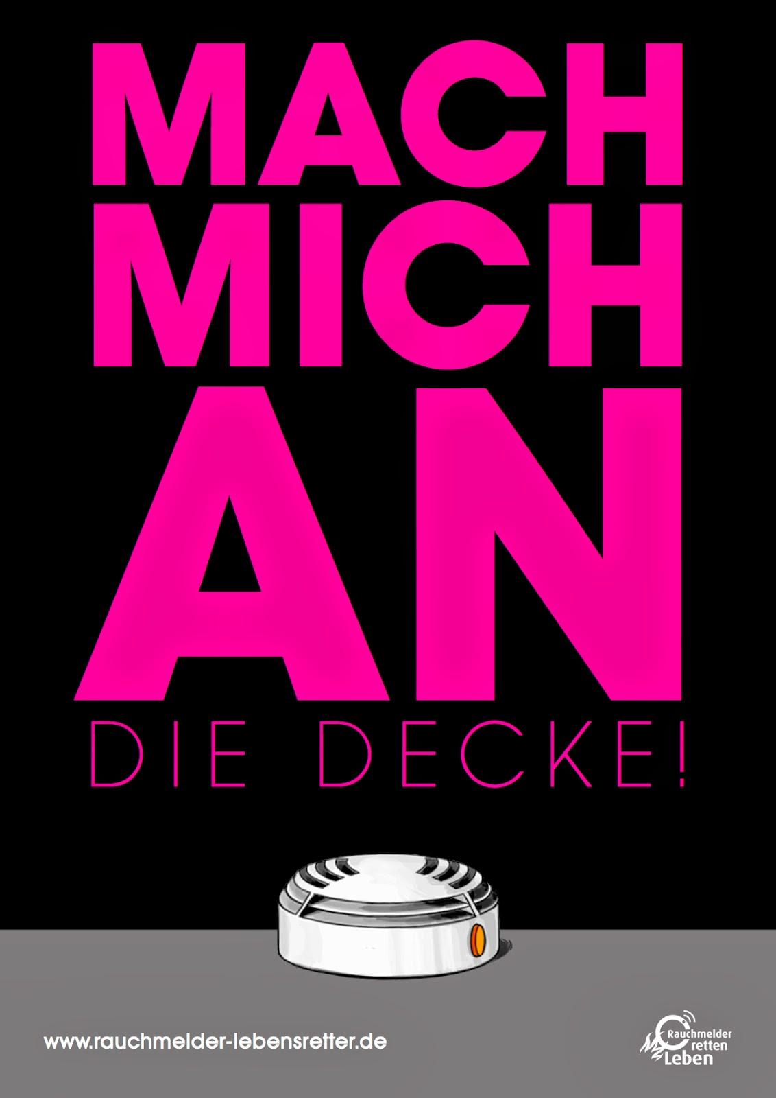 blog der freiwilligen feuerwehr berlin gatow freitag der. Black Bedroom Furniture Sets. Home Design Ideas