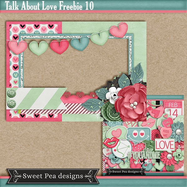 http://www.sweet-pea-designs.com/blog_freebies/SPD_TAL_freebie10.zip