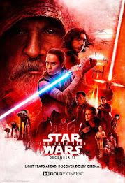 Pre-order The Last Jedi nu!