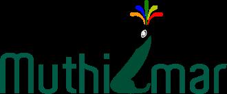 MuthiMar.com