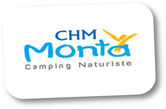 CENTRE HÉLIOMARIN DE MONTALIVET