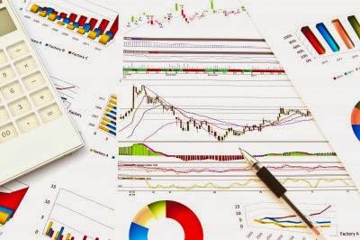 monitorare i risultati ovvero fine tuning, uno degli aspetti più importanti del content management