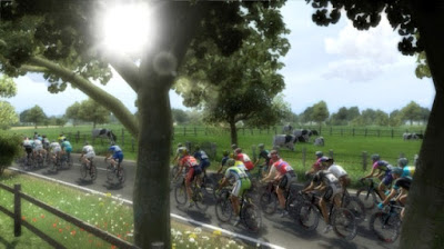 Pro Cycling Manager 2014 Games for windows