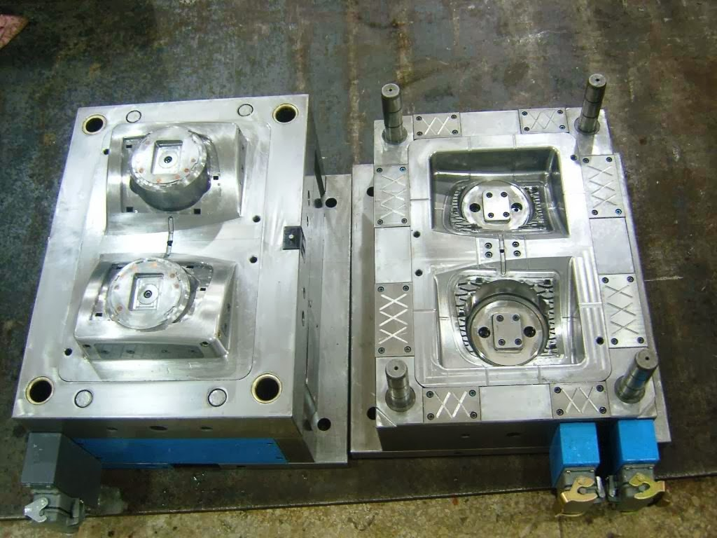 #204561 Para no quedarnos en teorías les invito a ver este vídeo basado en  860 Maquina De Fabricar Janela De Aluminio