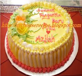 Kek Aising