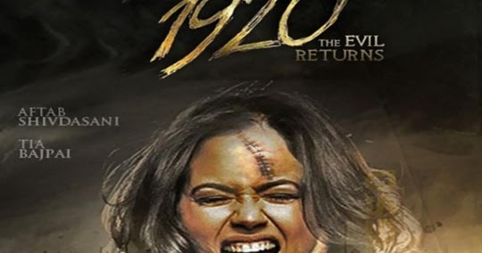 1920 Songs Download 1920 MP3 Songs Online Free on Gaanacom