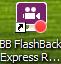 Aplikasi Perekam Layar Pc/Laptop