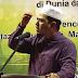 UFB - Tips Menempuh Ramadhan