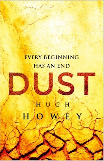 http://www.amazon.com/Dust-Silo-Book-Hugh-Howey-ebook/dp/B00CYNGPTG/ref=sr_1_5?ie=UTF8&qid=1436575708&sr=8-5&keywords=hugh+howey