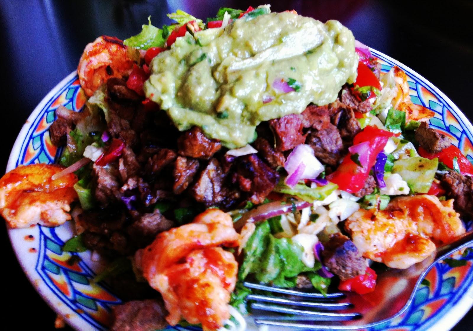 More Gluten Free Paleo Friendly Restaurants In San Francisco Grass