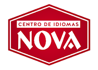 Centro de Idiomas NOVA
