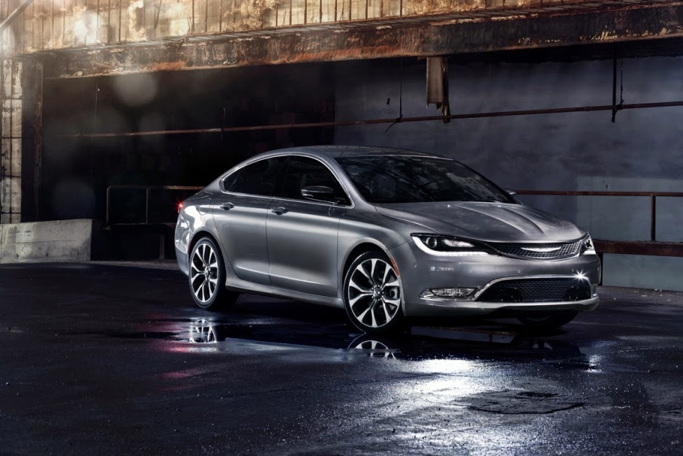 new pictures of the 2015 chrysler 200c supercars show. Black Bedroom Furniture Sets. Home Design Ideas