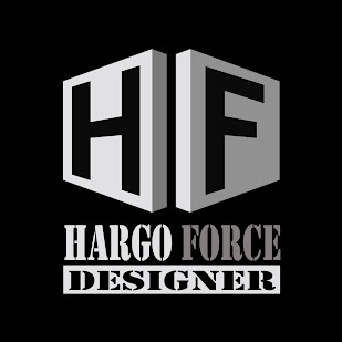 HARGO FORCE