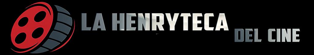 La Henryteca del Cine