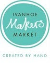 Ivanhoe Makers Market