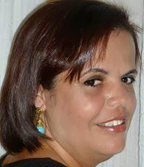 Crônicas & Poesias de SONIA EVANGELISTA