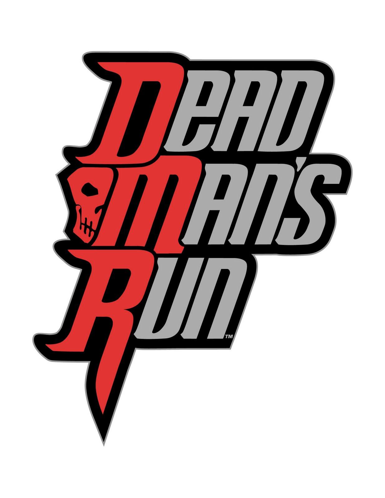http://3.bp.blogspot.com/-xwiobUr75Hk/TiYQH-pTJ2I/AAAAAAAAQ_8/Rj3MLu_06HQ/s1600/DeadMansRun-07172011-logo.jpg