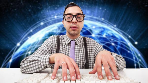 أصعب لغز على الإنترنت، هل تستطيع حله ؟