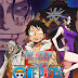One Piece 3D2Y Subtitle Indonesia / English