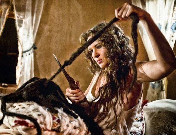 prostitutas en vic prostitutas follando a pelo