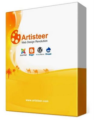 Baixar Artisteer 3.0.0.32906 + Serial Ativado Download