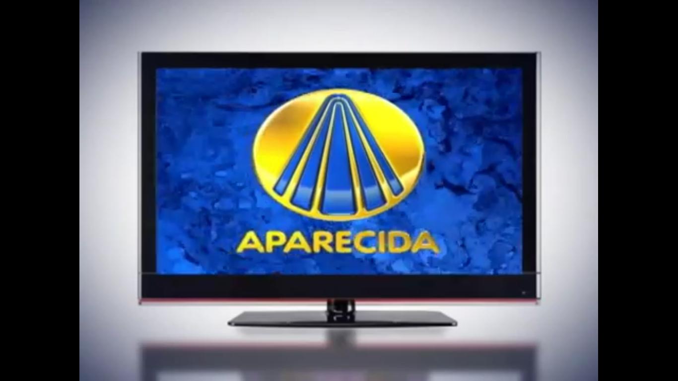 Adesivo Desentupidor De Vaso Leroy Merlin ~ Tv Aparecida A12 Auto Design Tech
