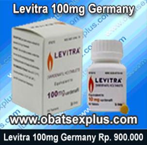 levitra umsatz deutschland
