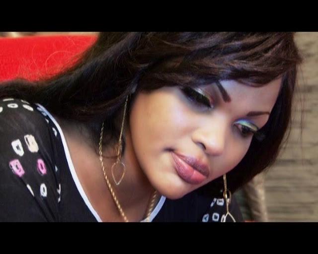Beautiful Onyenye wa Bongo Wema Sepetu Amefunguka kuwa anapenda kuvaa