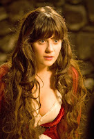 Zooey_Deschanel_Your_Highness_Medieval_Dresses