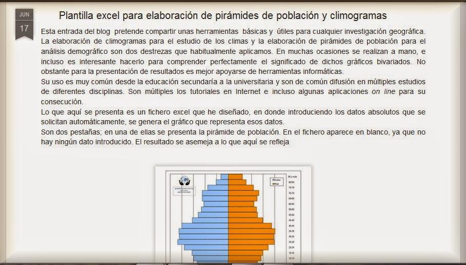 http://geografiandoenlasnubes.blogspot.com.es/2013/06/plantilla-excel-para-elaboracion-de.html
