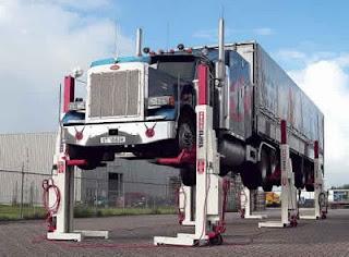 http://rampas-y-elevadores-automotrices.blogspot.com